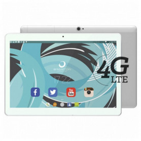 "Tablette BRIGMTON BTPC-1023OC4GB 10"" IPS Quad Core 1.5 GHz 32 GB 2 GB"