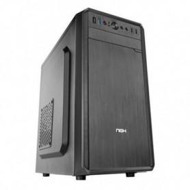 Boîtier Demi Tour Micro ATX / Mini ITX NOX ICACMM0191 NXLITE030