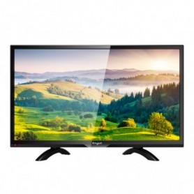 """Télévision Engel 2055LE LE2055 20"""" LED HD Noir"""