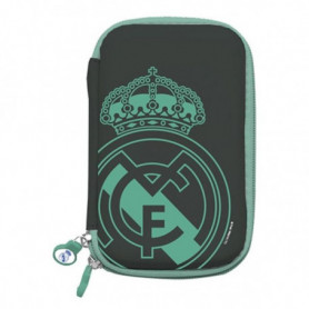 """Protection pour disque dur Real Madrid C.F. RMDDP002 2,5"""""""