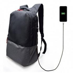 Sacoche pour Portable et Tablette Ewent EW2529