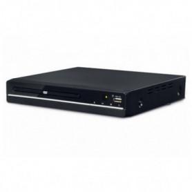 Lecteur de DVD Denver Electronics DVH-7787 HDMI USB Noir