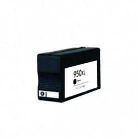 Cartouche d'Encre Compatible Inkoem M-H950XLBKP Noir