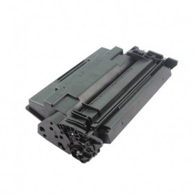 Toner Compatible Inkoem CF226A Noir