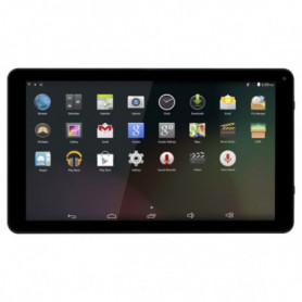 "Tablette Denver Electronics TIQ-10393 10.1"" Quad Core 1 GB RAM 16 GB"