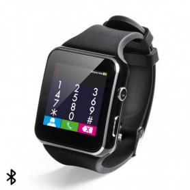"Montre intelligente Antonio Miró 1,44"" LCD Bluetooth 147347"
