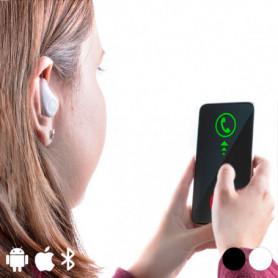 Écouteur Droit Bluetooth 145844