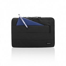"""Housse pour ordinateur portable Ewent EW2521 14.1"""" Noir"""
