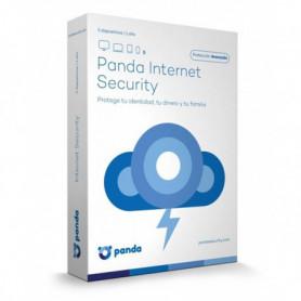 Antivirus Maison Panda Dome Advanced 5 VPN Windows