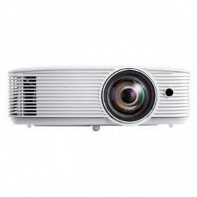Projecteur Optoma X308STe 3500 Lm 225 W XGA Blanc
