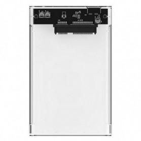 """Boîtier pour disque dur CoolBox COO-SCT-2533 2,5"""" 5 Gbps USB 3.0"""