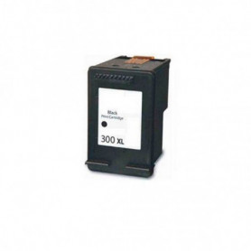 Cartouche d'Encre Recyclée Inkoem H300XL