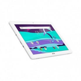 "Tablette SPC Gravity Max 10,1"" Quad Core 2 GB RAM 32 GB Blanc"