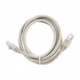 Câble Réseau Rigide FTP 6ème Catégorie GEMBIRD PP6