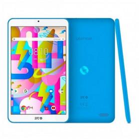 "Tablette SPC LIGHTYEAR 9744216 8"" Quad Core 2 GB RAM 16 GB"