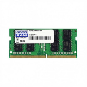 Mémoire RAM GoodRam GR2400S464L17S 8 GB DDR4 PC4-19200
