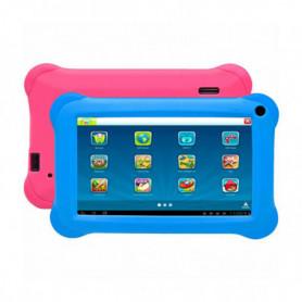 "Tablette Denver Electronics TAQ-70353 7"" Quad Core 1 GB RAM 16 GB"