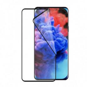 Film Protecteur pour Téléphone Portable Samsung Galaxy S10+ KSIX