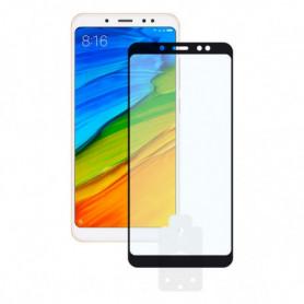 Film Protecteur en Verre Trempé Xiaomi Redmi Note 5 KSIX Extreme 2.5D