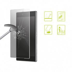 Film Protecteur en Verre Trempé Iphone 7/8 Contact Extreme