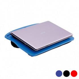Support pour Ordinateur Portable 143665