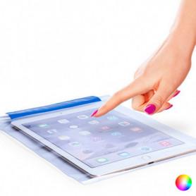 """Fourre-tout Imperméable pour Tablettes 9,7"""" 144860"""