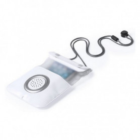 Fourre-tout avec Haut-Parleur Intégré Bluetooth 145774