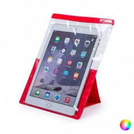 Fourre-tout Imperméable pour Tablettes 145068