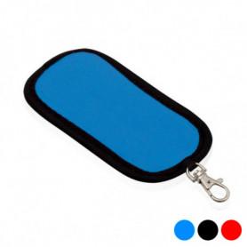 Étui pour USB 143596