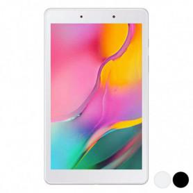 "Tablette Samsung A9 T290 8"" Quad Core 2 GB RAM 32 GB"