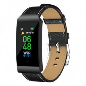 """Bracelet d'activités Denver Electronics BFH-250 0,96"""" Bluetooth 4.0"""