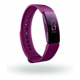 Bracelet d'activités Fitbit Inspire OLED Bluetooth 4.0
