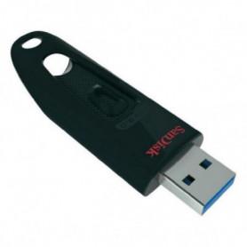 Pendrive SanDisk SDCZ48 USB 3.0