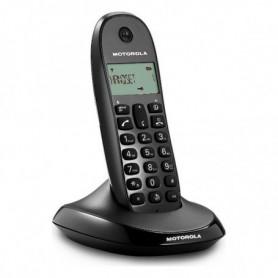 Téléphone fixe Motorola C1001L DECT