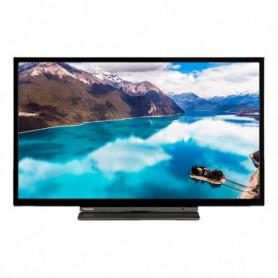 "TV intelligente Toshiba 32LL3A63DG 32"" Full HD LED WiFi Noir"