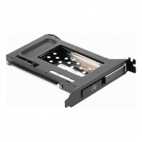 """Boîtier pour disque dur CoolBox COO-ICS3-2500 2,5"""" USB 3.0"""