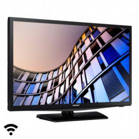 "TV intelligente Samsung UE28N4305 28"" HD Ready LED WiFi Noir"