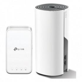 Point d'Accès Répéteur TP-Link Deco E3 5 GHz LAN 400-866 Mbps (2 pcs)