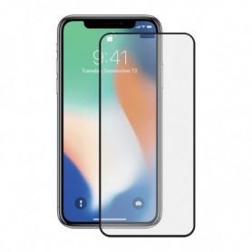 Écran de protection en verre trempé Iphone 11 Pro Max Contact Extreme