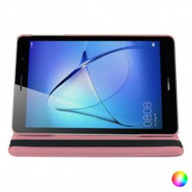 "Housse pour Tablette Huawei T3 Contact 360º 9,6"""