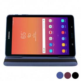 """Housse pour Tablette Samsung Tab A 2016 Contact 360º 10,1"""""""
