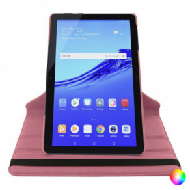 "Housse pour Tablette Huawei T5 Contact 360º 10,1"""