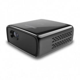 Projecteur Philips Picopix Micro PPX320 LED 150 lm 2W Noir