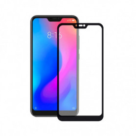 Écran de protection en verre trempé Xiaomi Mi A2 Lite Contact Extreme