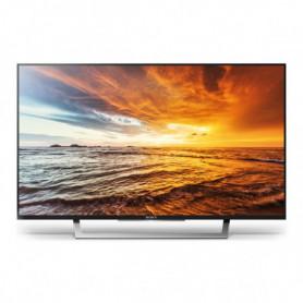 """TV intelligente Sony KDL32WD753 32"""" Full HD LED WiFi Noir"""