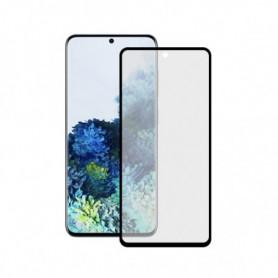 Écran de protection en verre trempé Samsung Galaxy S20 Contact