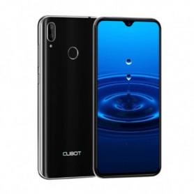 "Smartphone Cubot R15 Pro 6,26"" Quad Core 3 GB RAM 32 GB Noir"