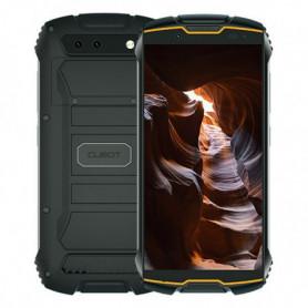 "Smartphone Cubot King Kong Mini 4"" Quad Core 3 GB RAM 32 GB Noir Orange"