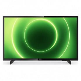 "TV intelligente Philips 32PFS6805 32"" Full HD LED WiFi Noir"