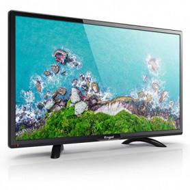 """TV intelligente Engel LE3290ATV 32"""" HD LED WiFi Noir"""